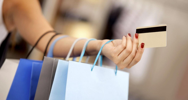 SAP-Kreditlimitpruefung-e1427118353320